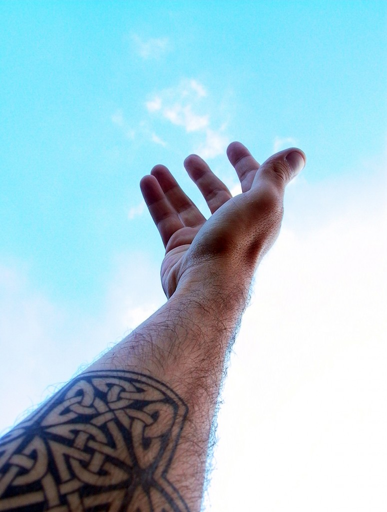 signification tatouage