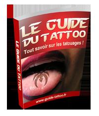 Guide Tattoo