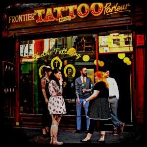 cout tatouage
